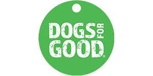 Dogs For Good
