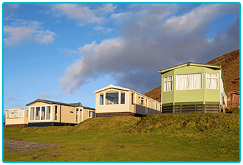 5 THINGS YOU NEED TO KNOW WHEN BUYING A STATIC CARAVAN - Welcome to