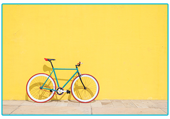 Specialist Insurance Policies - Cycle