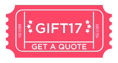 gift 17 quote