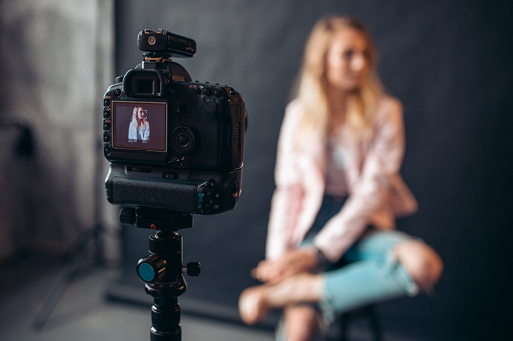 How to get the most from your on-camera flash